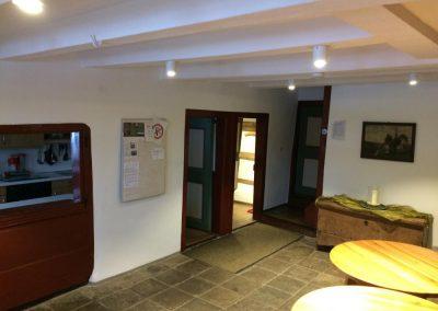 Eingangsbereich_03
