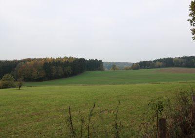 Herbstwanderung_2018_004