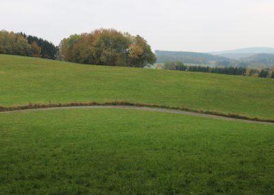 Herbstwanderung_2018_006