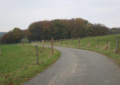 Herbstwanderung_2018_091