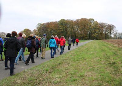 Herbstwanderung_2018_099