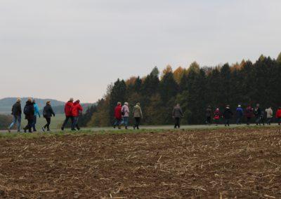 Herbstwanderung_2018_133